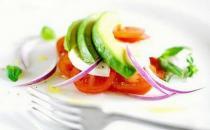 预防肾结石的饮食要点