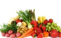 浸泡和焯烫蔬菜好不好?