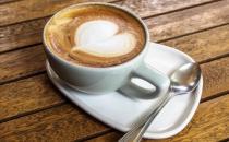 过度喝咖啡会给人体带来危害