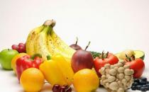 怀孕吃什么能保证营养