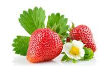 揭秘关于吃水果的5个雷区