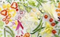 别被这些伪健康食品欺骗啦!