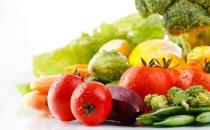 吃蔬菜的五个雷区你踩了没?