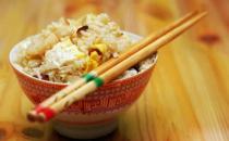 """最适合黑龙江居民的饮食方式""""六高两低"""""""