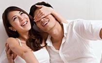 研究发现 男人比女人更加渴望爱情