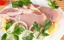 奶白色的汤更有营养?这些饮食误区你还信吗