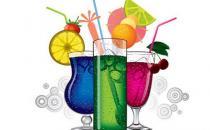 功能性饮料可能会导致血压升高!
