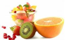 夏季少吃这些水果谨防上火!