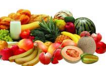 这些水果会加重肠胃负担