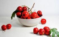 什么时候最适合吃什么水果?