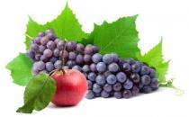 吃葡萄有哪些需要注意的事项