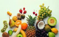 熬夜族吃什么水果比较好