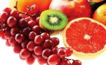 吃什么水果能够去火?