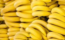 巧妙利用香蕉治疗7种疾病