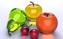 7月吃什么水果最养生?