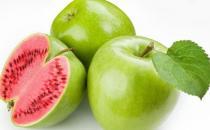 如何吃苹果能吸收更多营养成分