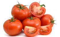 教你怎么挑出催熟西红柿
