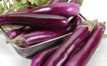 茄子有什么功效?茄子怎么吃最营养