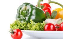 熟吃蔬菜有几大好处不可不知