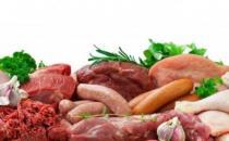 这些人多吃点肉更健康