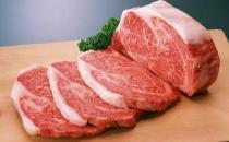 肉制品不要反复冷冻啦
