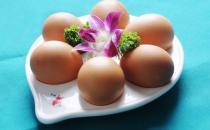 鸡蛋怎么吃更健康?