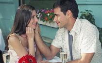 为什么同居越久男人越不愿意结婚?