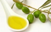 吃橄榄可预防老年痴呆症