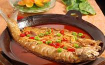 吃鱼能使大脑免于汞毒伤害
