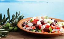 吃什么食物能够帮助体内排毒?