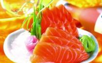 适量食用这些食物可以保护你的心脏