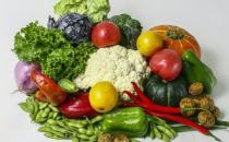 反季蔬菜有害健康有道理吗