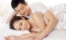 情侣之间要学会相互宽容才能够长远