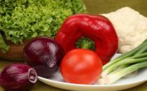 洋葱的食用方法以及食用禁忌