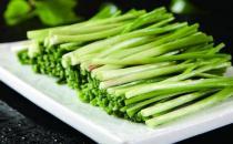 韭菜的药用功效 吃韭菜的禁忌