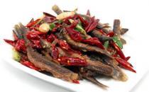 泥鳅的营养价值-泥鳅是男性的特效药