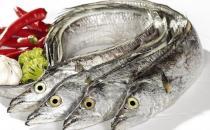 带鱼内脏怎么洗?怎么把带鱼洗干净?