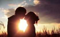 什么年纪的女人最渴望结婚?