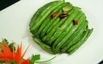 蔬菜虽好 吃这些蔬菜预防中毒!