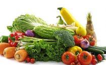 这6种蔬菜千万不要买!