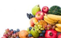 夏季多吃这些水果可防病