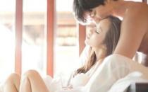 幸福婚姻必学:夫妻相处之道