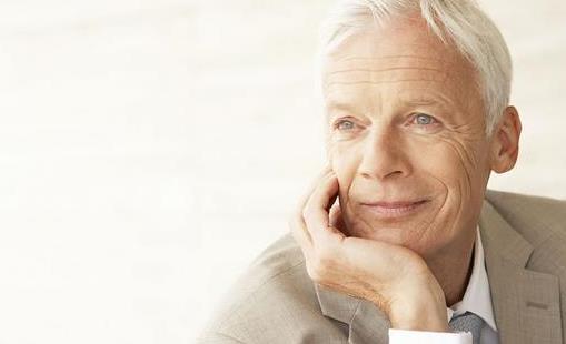 中老年人有什么社交需求