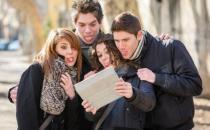 社交恐惧症的症状 社交恐惧症怎么办?