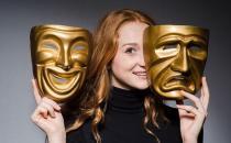 人际关系中常见的7种不健康心理