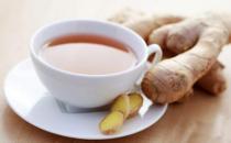 几款生姜食谱帮你吃出好免疫力