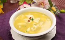 香嫩可口小章鱼豆腐汤的做法