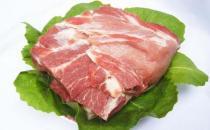 小招数巧辨灌水猪肉