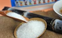 帮你分清白砂糖和绵白糖