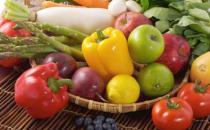 家庭煮妇必学:挑选各种新鲜蔬菜的技巧